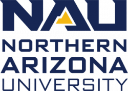 Northern Arizona University, Office of the Provost