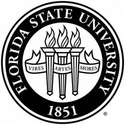 Florida State University, Art Education Department