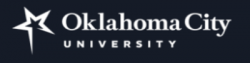 https://www.okcu.edu/admin/hr/careers