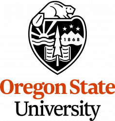 Oregon State University, College of Liberal Arts