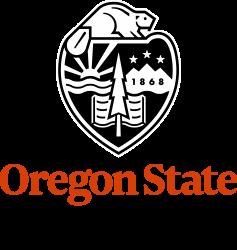 Oregon State University, College of Liberal Arts