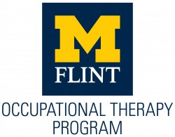 University of Michigan, Flint College of Health Sciences