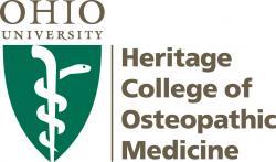 Ohio University, Heritage College of Osteopathic Medicine