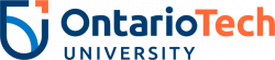 Ontario Tech University