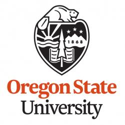 Oregon State University, School of Psychological Science