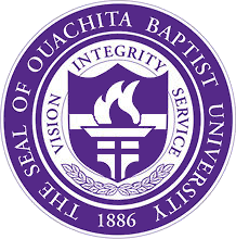 Ouachita Baptist University, Biology Department
