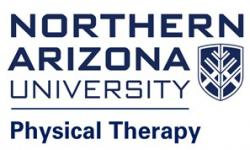 Northern Arizona University, Doctor of Physical Therapy Program