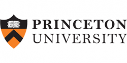 Princeton University, Molecular Biology Department