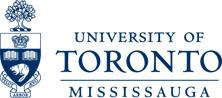 University of Toronto Mississauga, Department of Language Studies
