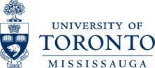 University of Toronto Mississauga, Language Studies Department