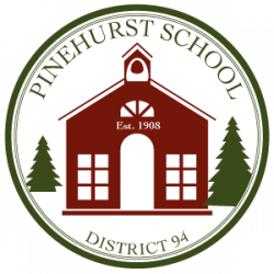 Pinehurst School District