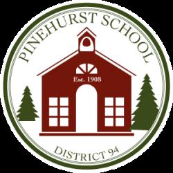 Pinehurst School District