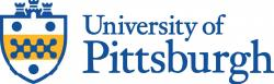 University of Pittsburgh, Human Genetics Department