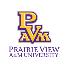 Prairie View A&M University, Office of Research & Innovation
