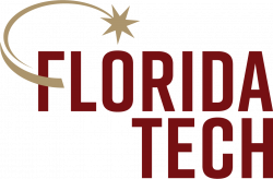 Florida Institute of Technology, College of Psychology and Liberal Arts