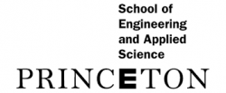 Princeton University, School of Engineering and Applied Science
