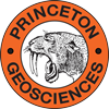Princeton University, Geosciences Department