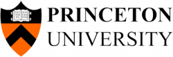 Princeton University, Operations research and Financial Engineering