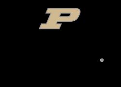 Purdue University, School of Mechanical Engineering