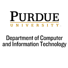 Purdue University, Computer and Information Technology Department