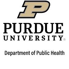 Purdue University, Public Health Department