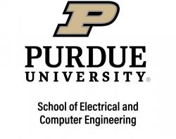 Purdue University, School of Electrical and Computer Engineering