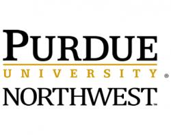 Purdue University Northwest, College of Business