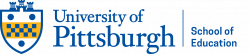 University of Pittsburgh, School of Education