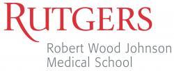 Rutgers, Robert Wood Johnson Medical School