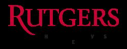 Rutgers University, New Brunswick, Student Health