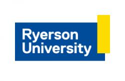 Ryerson University, Physics Department