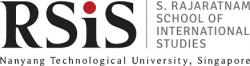 Nanyang Technological University, S. Rajaratnam School of International Studies