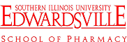 Southern Illinois University Edwardsville, Pharmaceutical Sciences Department, School of Pharmacy