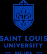 Saint Louis University, Family and Community Medicine Department