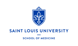Saint Louis University, School of Medicine
