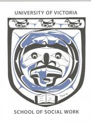 University of Victoria, School of Social Work
