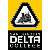 San Joaquin Delta Community College District