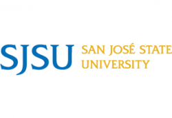 San José State University, School of Information