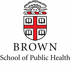 Brown University, Biostatistics Department, School of Public Health
