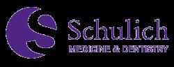 Western University, Medical Biophysics , Schulich Medicine & Dentistry