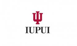 Indiana University–Purdue University Indianapolis