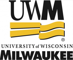 University of Wisconsin Milwaukee, Sheldon B. Lubar School of Business