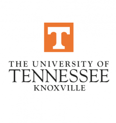 University of Tennessee, College of Architecture and Design