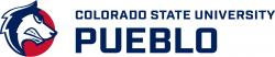 Colorado State University Pueblo