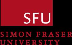 Simon Fraser University, Biomedical Physiology and Kinesiology
