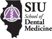 Southern Illinois University, School of Dental Medicine