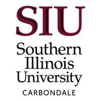 Southern Illinois University Carbondale, School of Accountancy