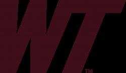West Texas A&M University, Art, Theatre & Dance Department