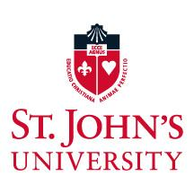 St. John's University, Tobin College of Business