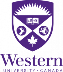 Western University, Mechanical and Materials Engineering Department